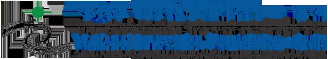 INSPIRE Awards - MANAK | National Innovation Foundation-India