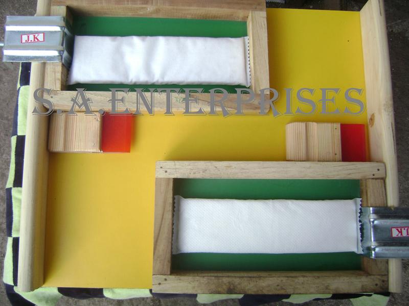 Low Cost Sanitary Napkin Making Machine | National