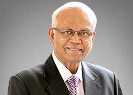 Speech | National Innovation Foundation - India